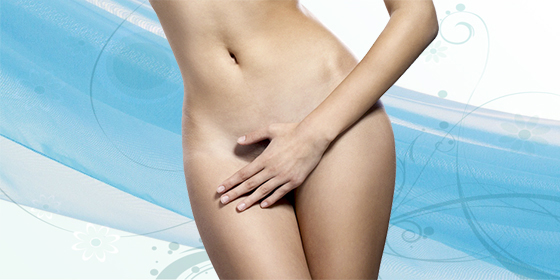 GYNECOLOGICAL COSMETIC PROCEDURES